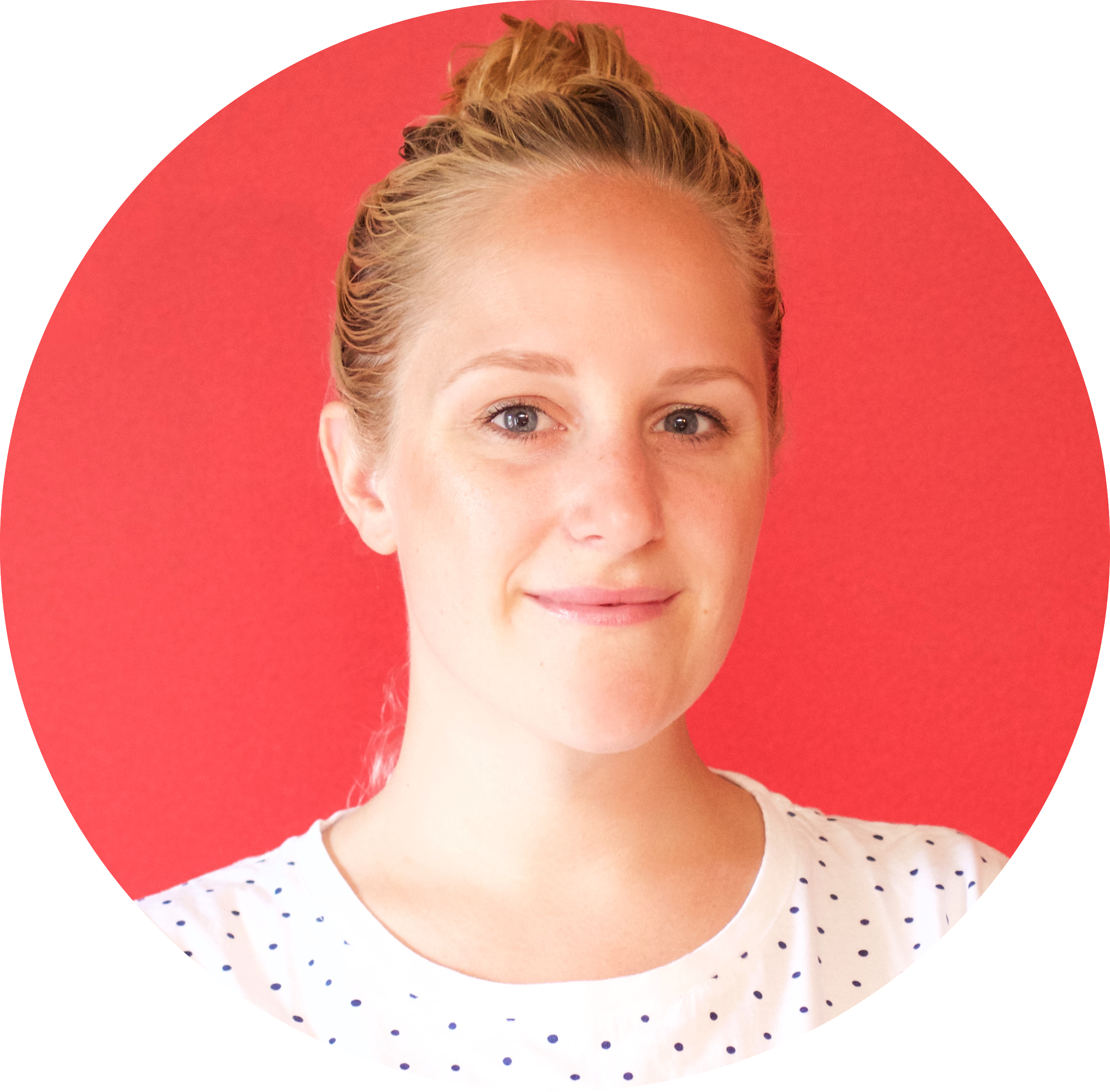 Nicole Brugger