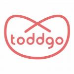 toddgo kinderwagen mieten
